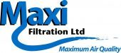 Maxi Filtration